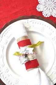 christmas napkin rings table linens christmas napkin rings table linens aesh me