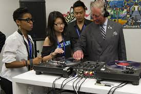 Prince Charles Meme - prince charles dj rooms