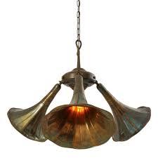 myfatkat com m 2017 10 large rustic chandeliers di