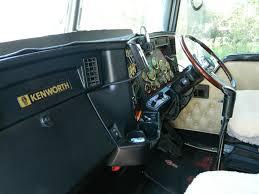 kenworth merchandise usa cruising in a kenworth