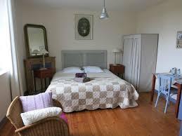 chambre d hotes groix groix photo de chambres d hôtes back to breizh plouhinec