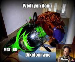 Meme Comic Jawa - wedi ilang meme comic