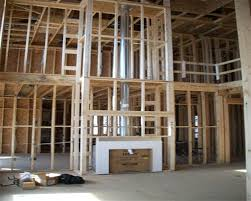 Fireplace For Sale by New Construction Indoor Fireplaces Indoor Fireplaces In Homes