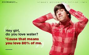 Howard Wolowitz Meme - what are some of the best dialogues by howard wolowitz in the big
