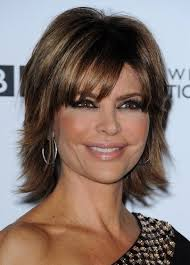 fun hairstyles for over 40 31 layered hairstyles several reasons to have this fun trendy