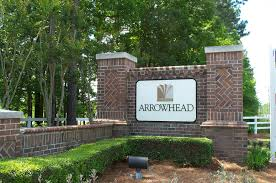 the villages of arrowhead homes for sale