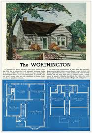 house plans 1930s home plans home plans with wrap around porch house plans 1930s home plans hillside home plans home plans with pool