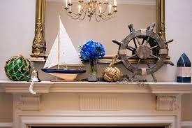 Room Ideas Nautical Home Decor by Nautical Home Decor Image Of Nautical Room Decorations Nautical