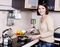 amazon com kitchen utensils with holder 7 pc cute utensil set