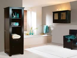 apt bathroom decorating ideas bathroom ideas small interior design pictures new bathtub