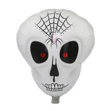 compare prices on inflatable spider halloween online shopping buy