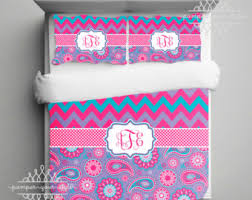 Create Your Own Comforter Home Decor U0026 Personalized Gifts Monogrammed By Pamperyourstyle