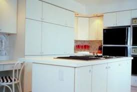 How To Color Kitchen Cabinets - how to paint plywood kitchen cabinets home guides sf gate