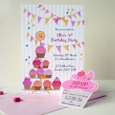 personalised halloween party invitations personalised party invitations uk gallery wedding and party