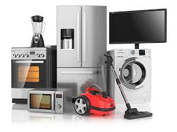Kitchen Appliances Kitchen Appliance Pictures Images And Stock Photos Istock