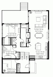 home design 85 extraordinary split level floor planss