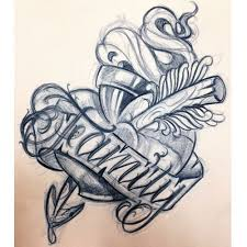 best 25 tattoo sketches ideas on pinterest tattoo sketch art a