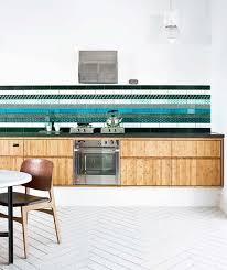 cool kitchen backsplash 35 creative kitchen backsplashes
