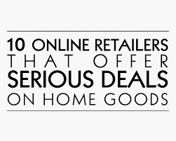 home decorator stores online 10 online retailers that offer serious deals on home goods