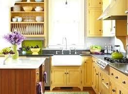 cream color kitchen cabinets home depot two tone fad colored