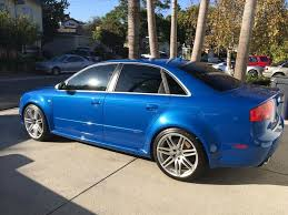 2008 audi rs4 reliability 84 best cars that should be collectible soon images on