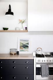 906 best k i t c h e n images on pinterest kitchen live and country style kitchen from interior stylist s tree change to the nsw central coast