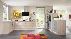 nobilia küche erweitern beautiful nobilia küchen kaufen ideas unintendedfarms us