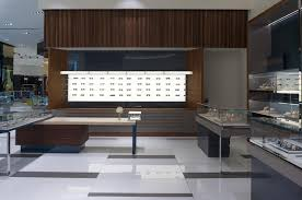 kitchen cabinet design qatar salam department store mall of qatar porcelain tiles and