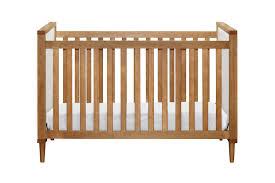 Dex Baby Safe Sleeper Convertible Crib Bed Rail by Child Craft Logan 4in1 Convertible Crib In Jamocha U003e Child