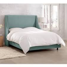 bohemian beds for less overstock com