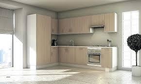 caisson pour cuisine element bas cuisine caisson pour cuisine en kit fresh element