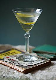vodka martini james bond vesper martini delicious magazine