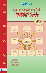 pmbok guide archieven blog van haren publishingblog van