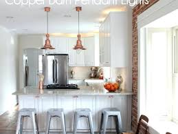 Copper Pendant Lights Kitchen Copper Pendant Lights Kitchen Or Contemporary Copper Pendant Light