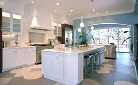 Kitchen Floor Tile Ideas Kitchen Floor Tiles Pterodactyl Me