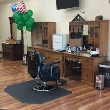 anita u0027s classic barbershop 20 photos barbers cockeysville