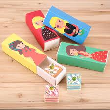 where to buy a cake box aliexpress buy girl multicolor macaron baked cake box