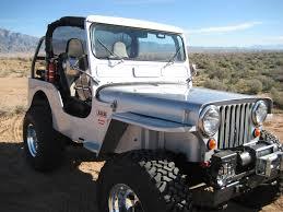 1982 jeep jamboree 29 best jeep images on pinterest jeep stuff jeep truck and jeeps