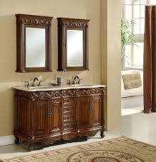 Teak Bathroom Storage Teak Bathroom Cabinet Teak Bathroom Cabinet Storage Teak Bathroom