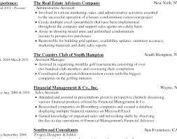 resume template printable free printable blank resume lidazayiflama info