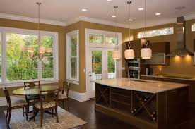 Neutral Colors For Kitchen Walls - 12 kitchen wall designs decor ideas design trends premium