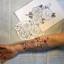 best 25 arm tattoo ideas on pinterest ink lotus mandala tattoo