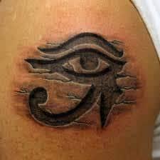 45 eye of ra meaning ideas designs eye of ra