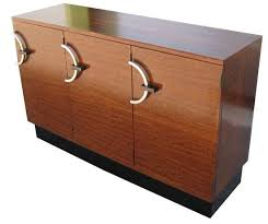 Modern Art Deco Furniture by 82 Best Art Deco Furniture Images On Pinterest Art Deco