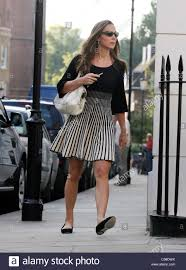kate middleton leaving her house for work this morning wearing
