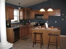 meuble cuisine en pin pas cher meubles de cuisine en pin meuble cuisine en pin pas cher