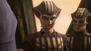 Lando Calrissian Halloween Costume 10 Times Star Wars Characters Dressed Costume Starwars