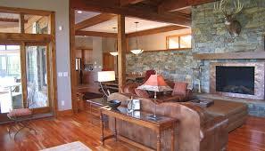 custom home interiors custom home interiors michael associates