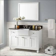 bathroom vanity light fixture height bathroom vanity lights decor