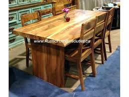 Table Ikea Blanche Ikea Table Top Ironing Board Table A Diner Tables Dinner Table Set Ikea 13 Jaol Me